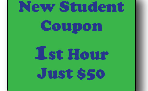 Coupon Chicago Math Tutor - Windy City Tutoring